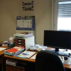 Vente Bureau Arcueil 474 m²