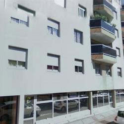 Vente Bureau Lyon 3ème 88,88 m²