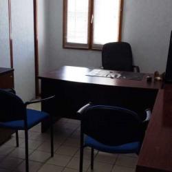 Location Bureau Brie-Comte-Robert (77170)