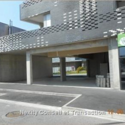 Location Local commercial Blagnac 315 m²