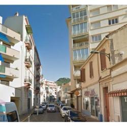 Vente Local commercial Hyères 0 m²