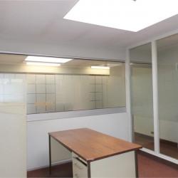Vente Bureau Orléans 232 m²