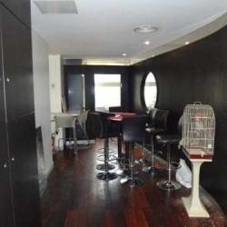 Vente Bureau Montreuil 205,16 m²