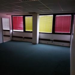 Vente Bureau Créteil 240 m²