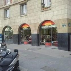 Fonds de commerce Divers Paris 6ème 0