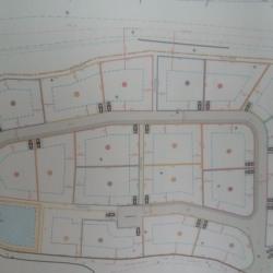 Maison  4 pièces + Terrain  382 m² Brignoles