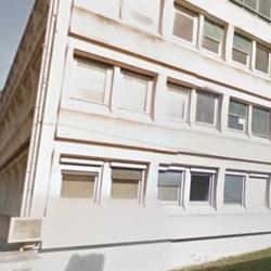 Location Bureau Compiègne 75 m²