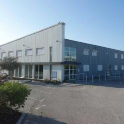 Vente Bureau La Farlède 960 m²