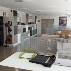 Location Bureau Bagneux 170 m²