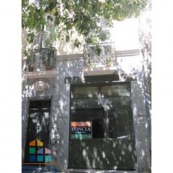 Vente Local commercial Toulon 0 m²