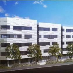 Vente Bureau Marseille 12ème 3960 m²