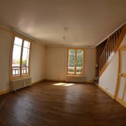 vente Maison / Villa 3 pièces Thorigny sur Marne