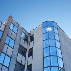 Location Bureau Neuilly-Plaisance 917 m²