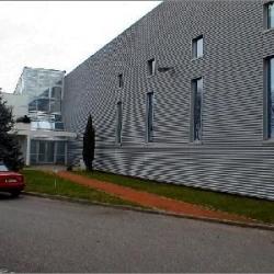 Location Entrepôt Miribel 2187 m²