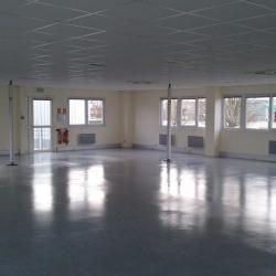 Location Entrepôt Rambouillet 945 m²