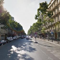 Location Local commercial Paris 6ème 230 m²