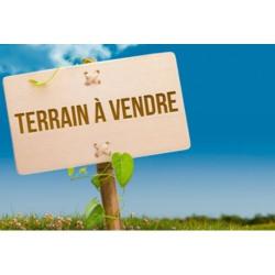 Vente Terrain Ambarès-et-Lagrave 4281 m²