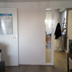 Vente Bureau Dardilly 110 m²