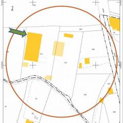 Location Local d'activités Noyal-Châtillon-sur-Seiche 450 m²