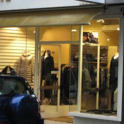 Cession de bail Local commercial Clermont-Ferrand 100 m²