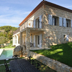 location Maison / Villa 6 pièces Mougins