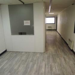 Location Local d'activités Boulogne-Billancourt 256 m²