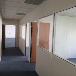 Location Bureau Montigny-le-Bretonneux 645 m²