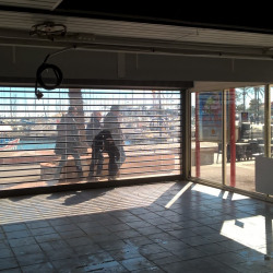 Vente Local commercial Saint-Cyprien 160 m²