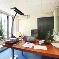 Vente Bureau Levallois-Perret 193 m²