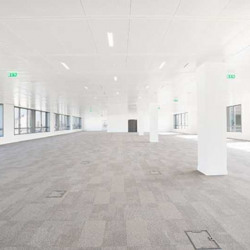 Location Bureau Montrouge 9234 m²
