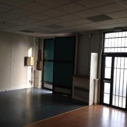 Location Local d'activités Bondoufle 105 m²