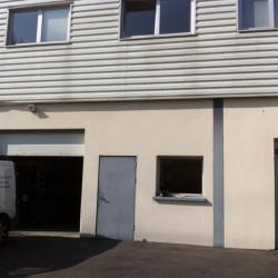 Location Local d'activités Carrières-sur-Seine 530 m²