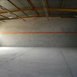 Location Local d'activités Toulouse 1507 m²