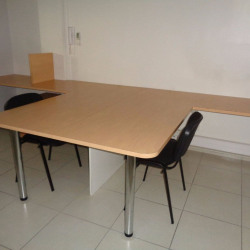 Vente Bureau Tours 87 m²