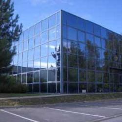 Location Bureau Saclay (91400)