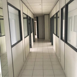 Vente Bureau Lattes (34970)