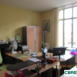 Vente Bureau Limoges 339 m²