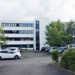 Location Bureau Rennes 380 m²