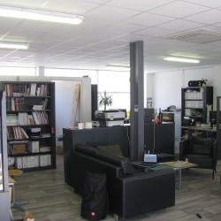 Location Local commercial Bayonne 175 m²