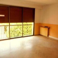 Location Bureau Toulouse 65 m²