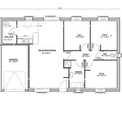 vente Maison / Villa 4 pièces Luxeuil-les-Bains