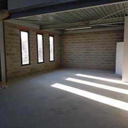 Location Local d'activités Plaisance-du-Touch 200 m²