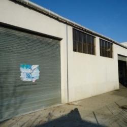 Location Local d'activités Saint-Symphorien-d'Ozon 133 m²