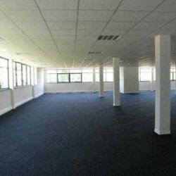 Location Bureau Coulounieix-Chamiers 1000 m²