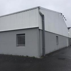 Vente Local commercial Beauvais 800 m²