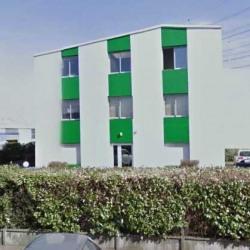 Location Bureau Massy 120 m²