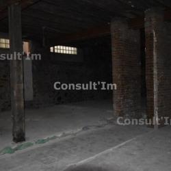Location Bureau Montreuil 200 m²