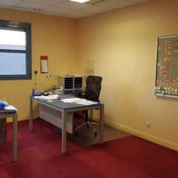 Location Local d'activités Herblay 350 m²