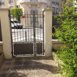 Location Bureau La Garenne-Colombes 50 m²
