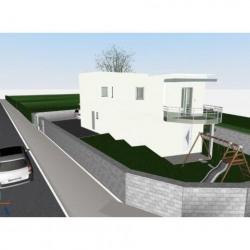 Vente Terrain Toulon 0 m²